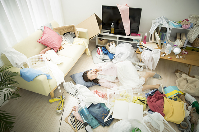 img_room-cleaning02